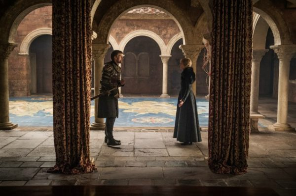 Game-of-Thrones-s7-finale-7-600x399
