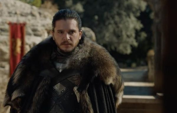 Game-of-Thrones-s7-finale-promo-1-600x384
