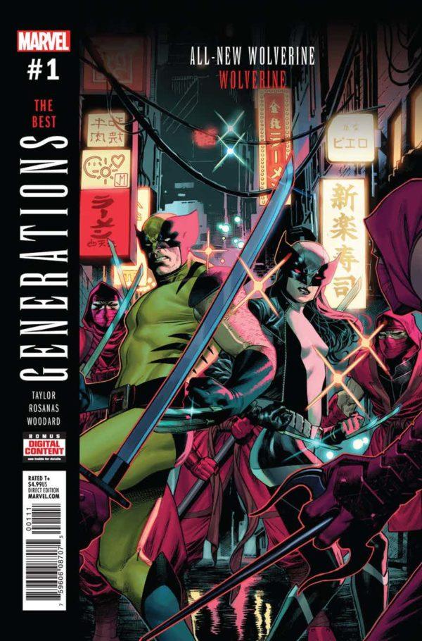 Generations-All-New-Wolverine-Wolverine-1-1-600x910