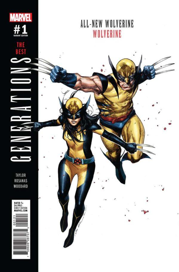 Generations-All-New-Wolverine-Wolverine-1-2-600x910