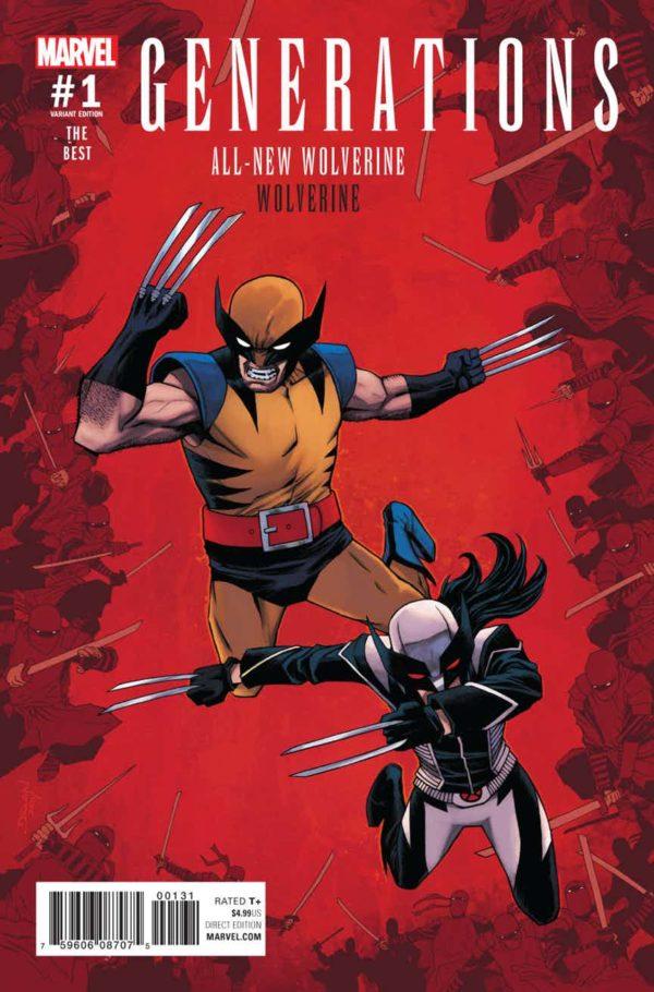 Generations-All-New-Wolverine-Wolverine-1-3-600x910