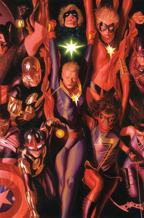 Generations-All-New-Wolverine-Wolverine-1-4-600x910