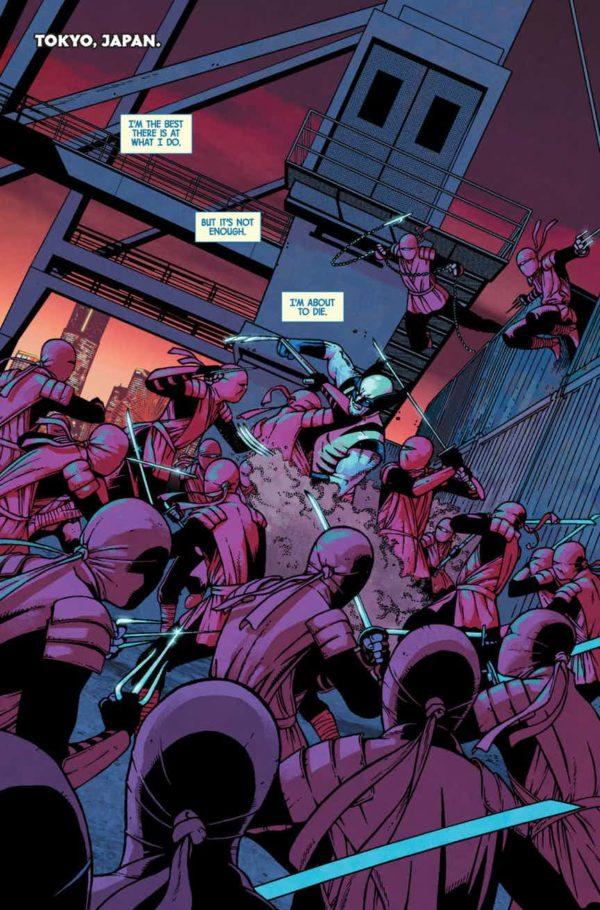 Generations-All-New-Wolverine-Wolverine-1-6-600x910