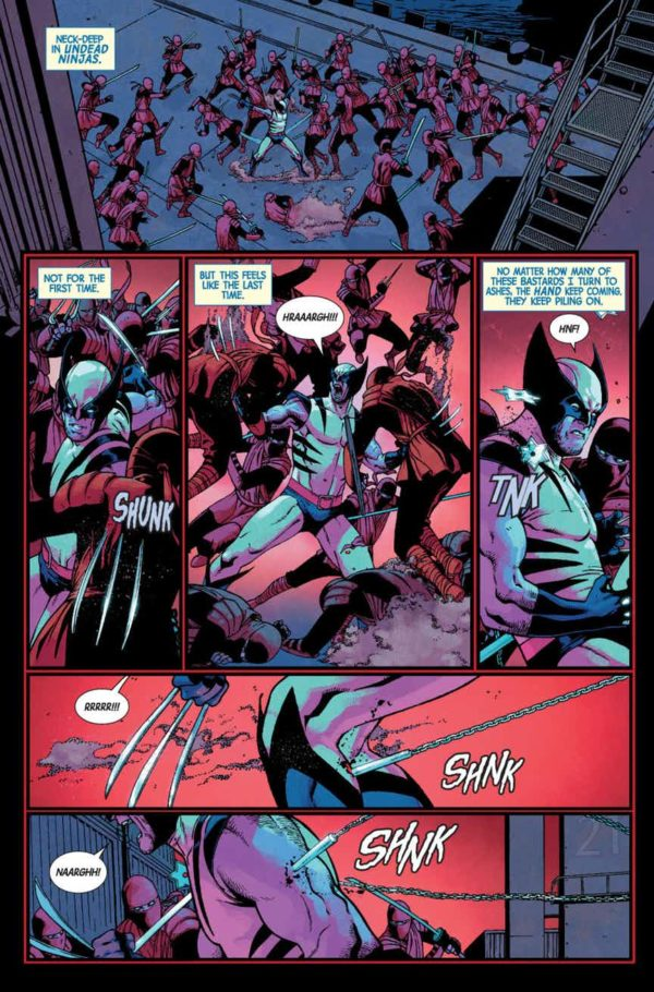 Generations-All-New-Wolverine-Wolverine-1-7-600x910