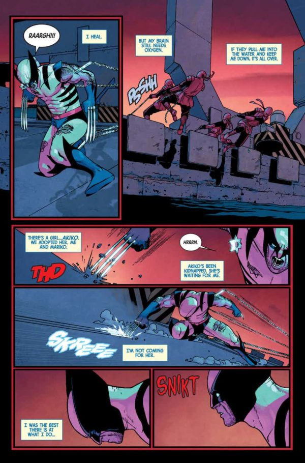 Generations-All-New-Wolverine-Wolverine-1-8-600x910