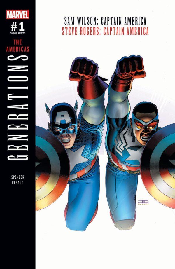 Generations_The-Americas_Cassaday-Variant-600x922