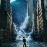 Movie Review – Geostorm (2017)