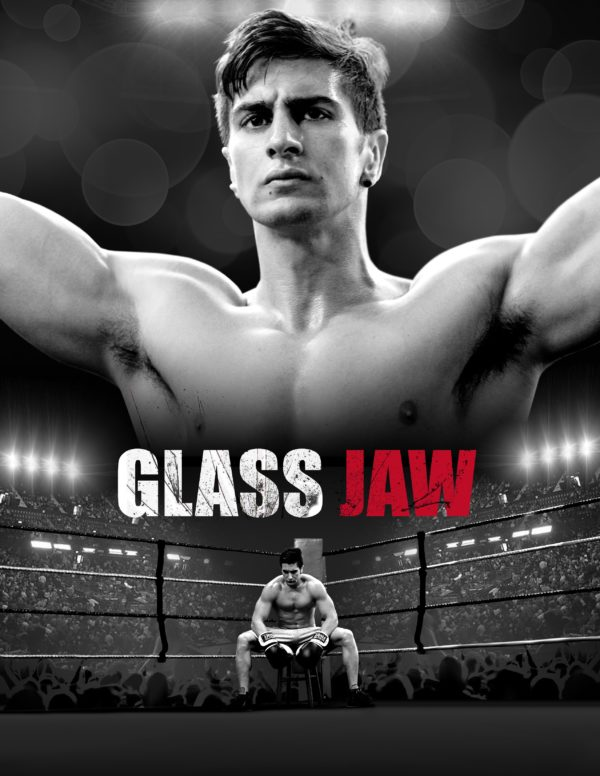 Glass-Jaw-Poster-1-600x776