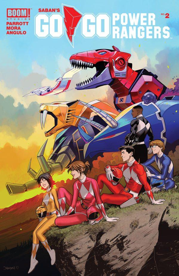Go-Go-Power-Rangers-2-1-600x922
