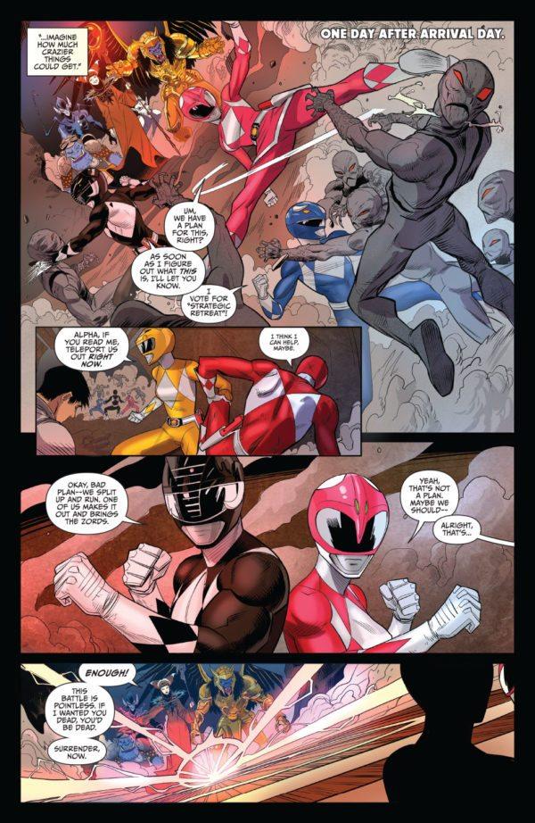 Go-Go-Power-Rangers-2-10-600x922
