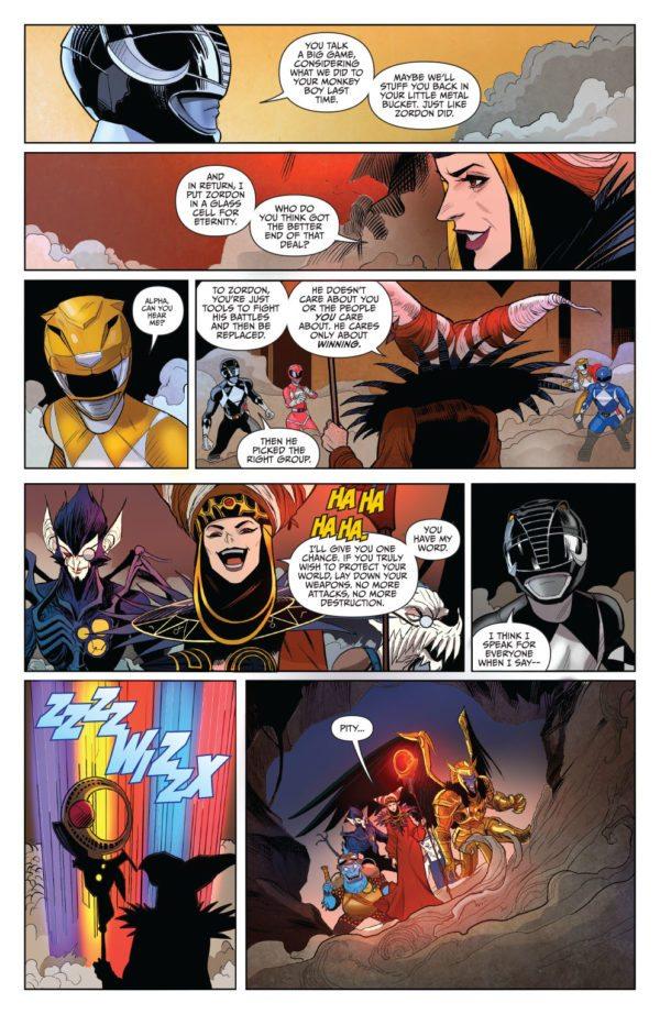 Go-Go-Power-Rangers-2-11-600x922