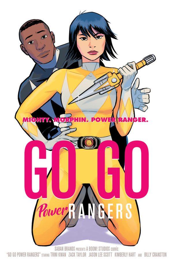 Go-Go-Power-Rangers-2-4-600x922