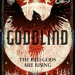 Book Review – Godblind by Anna Stephens