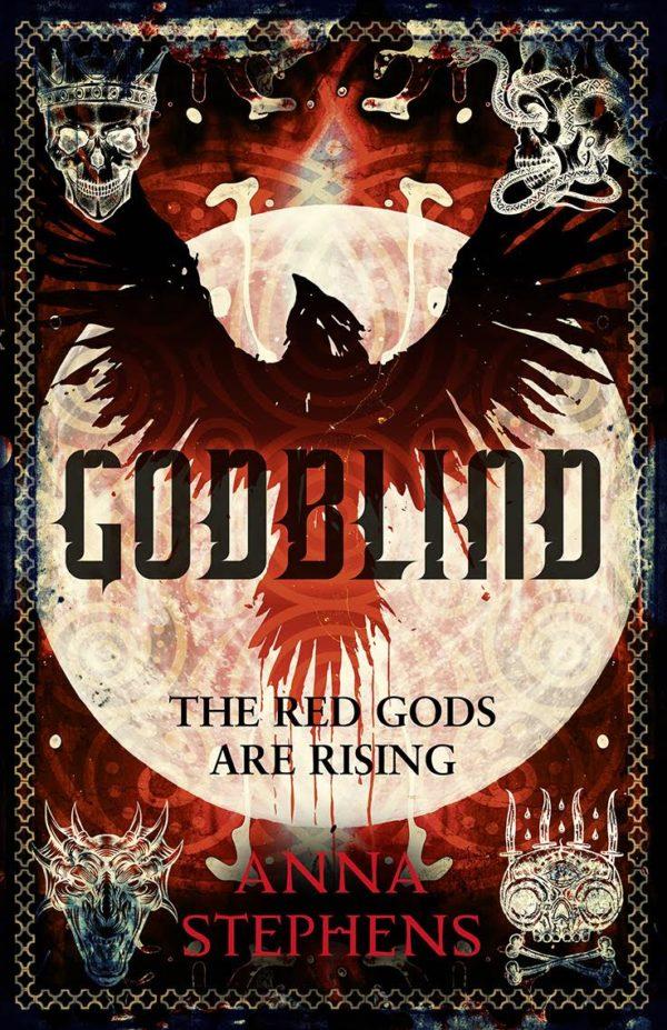Godblind-600x927
