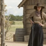 First-look images from Steven Soderbergh's Western series Godless