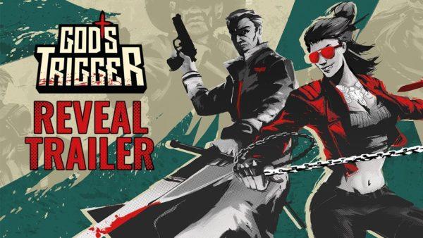 Gods-Trigger-600x338