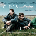 Second Opinion – God's Own Country (2017)