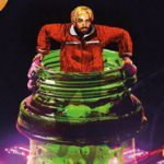Movie Review – Good Time (2017)
