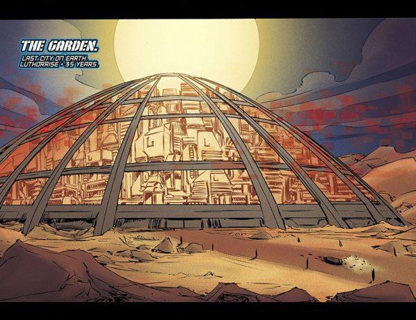 Gotham-City-Garage-4-600x461