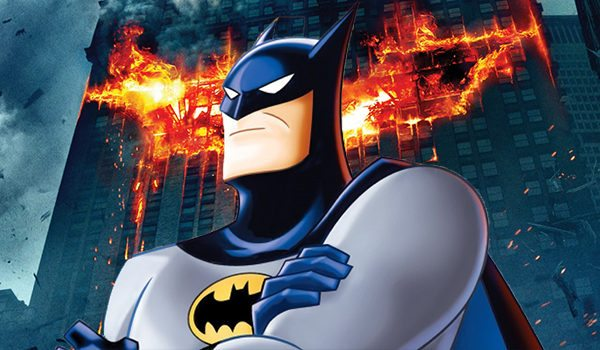 Greatest-Superhero-Films-The-Dark-Knight-600x350