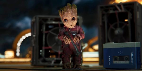Guardians-Galaxy-2-Baby-Groot-Trailer-600x300