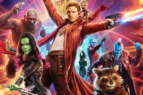 Guardians_of_the_Galaxy_Vol.2.0-600x400