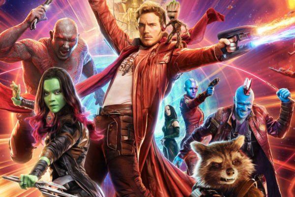 Guardians_of_the_Galaxy_Vol.2.0-600x400