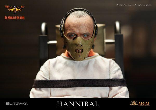 Hannibal-Lector-figure-1-1-600x424
