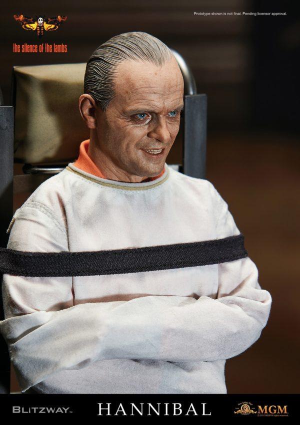 Hannibal-Lector-figure-1-5-600x848