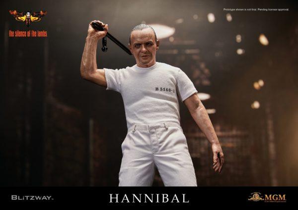 Hannibal-Lector-figure-2-2-600x424