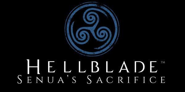 Hellblade_Logo_On_Black-600x299