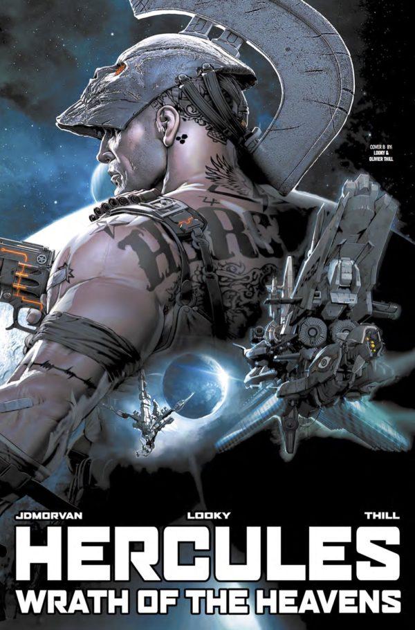 Hercules-Wrath-of-the-Heavens-1-2-600x911