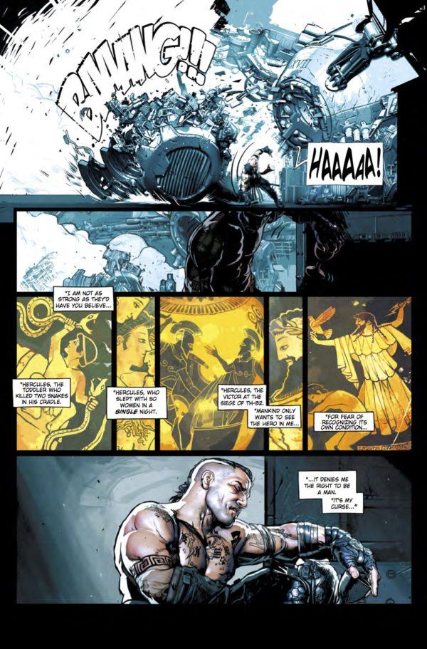 Hercules-Wrath-of-the-Heavens-1-6-600x911