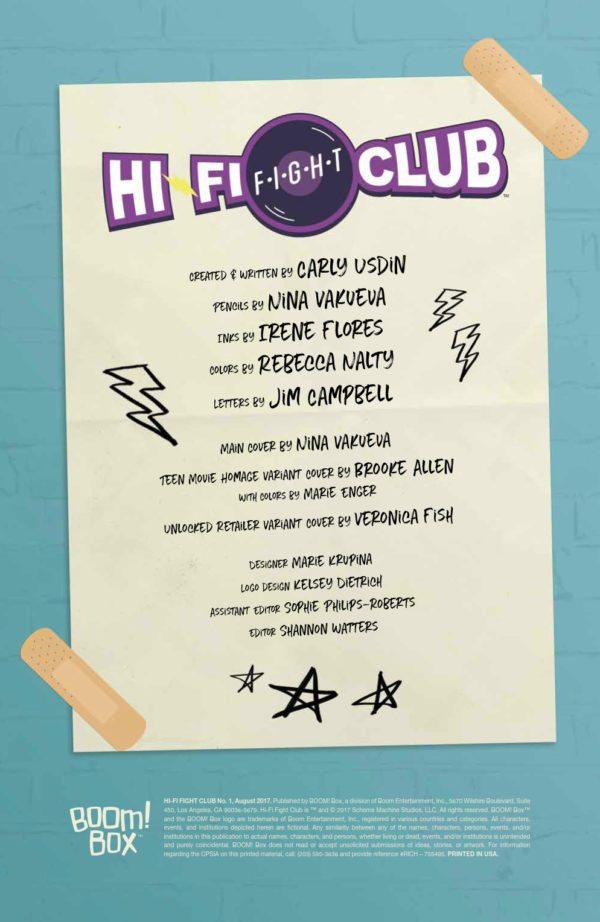 Hi-Fi-Fight-Club-1-4-600x922