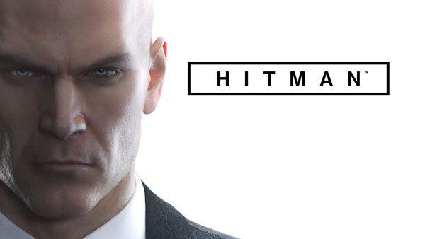 Hitman-First-Season-Disc-Ann_08-31-16-600x338