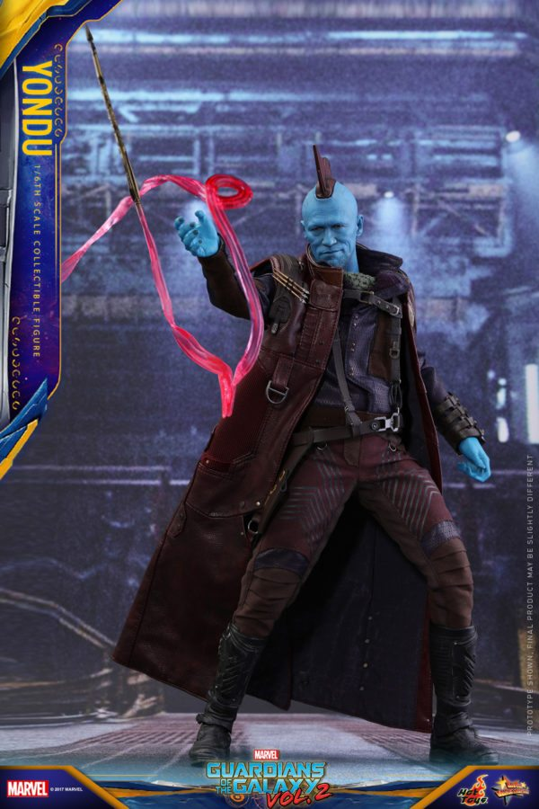 Hot-Toys-GOTGII-Yondu-Collectible-Figure-1-600x900