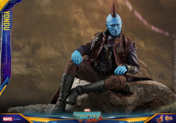 Hot-Toys-GOTGII-Yondu-Collectible-Figure-2-600x420