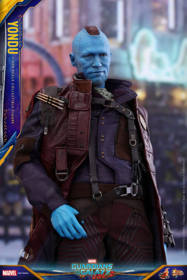 Hot-Toys-GOTGII-Yondu-Collectible-Figure-3-600x900