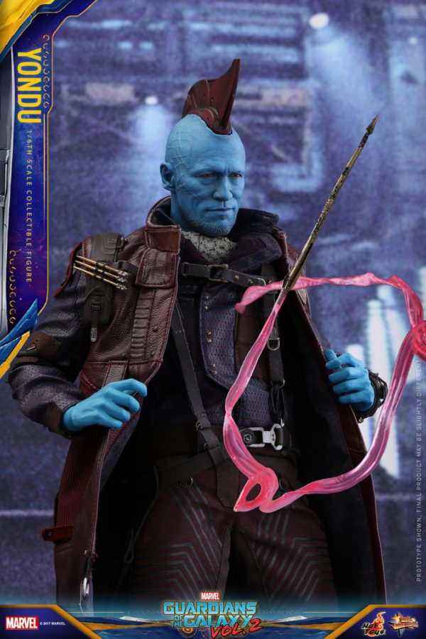 Hot-Toys-GOTGII-Yondu-Collectible-Figure-4-600x900