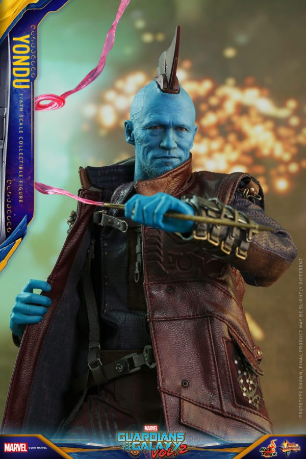 Hot-Toys-GOTGII-Yondu-Collectible-Figure-5-600x900