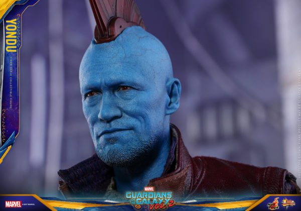 Hot-Toys-GOTGII-Yondu-Collectible-Figure-6-600x420