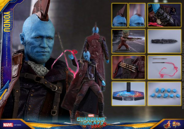 Hot-Toys-GOTGII-Yondu-Collectible-Figure-7-600x420