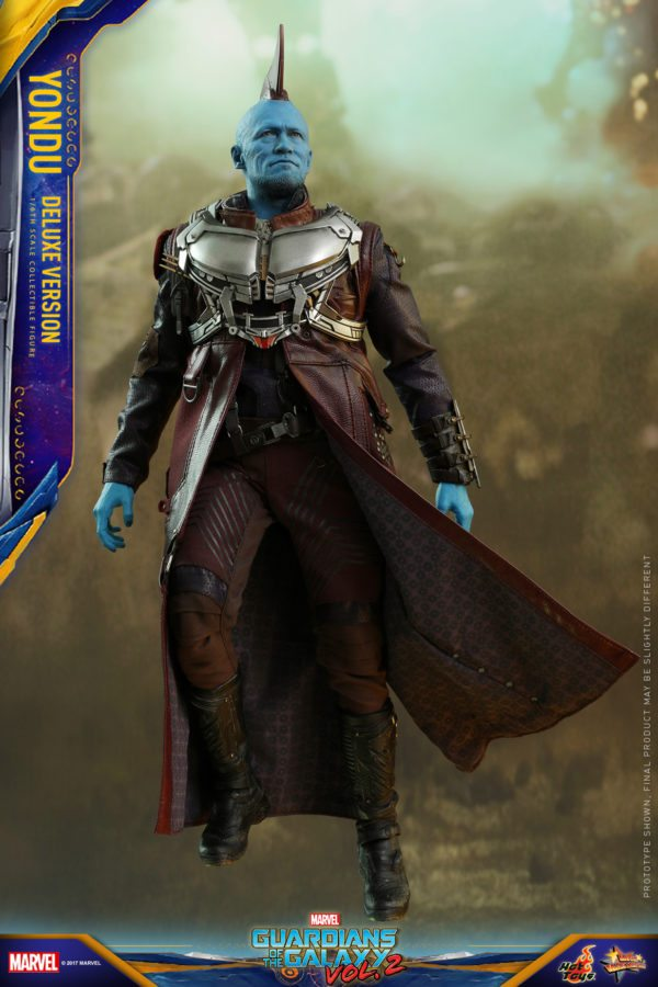Hot-Toys-GOTGII-Yondu-Collectible-Figure-Deluxe-Version-1-600x900