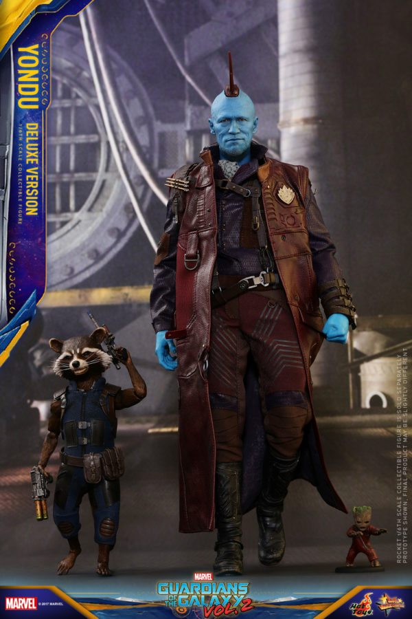 Hot-Toys-GOTGII-Yondu-Collectible-Figure-Deluxe-Version-2-600x900