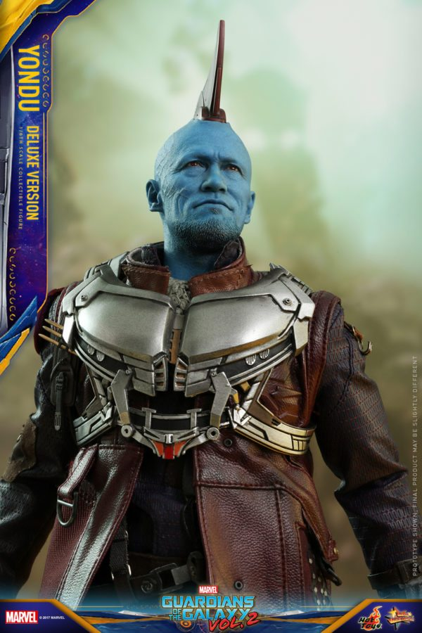 Hot-Toys-GOTGII-Yondu-Collectible-Figure-Deluxe-Version-5-600x900
