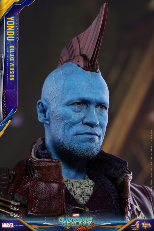 Hot-Toys-GOTGII-Yondu-Collectible-Figure-Deluxe-Version-6-600x900