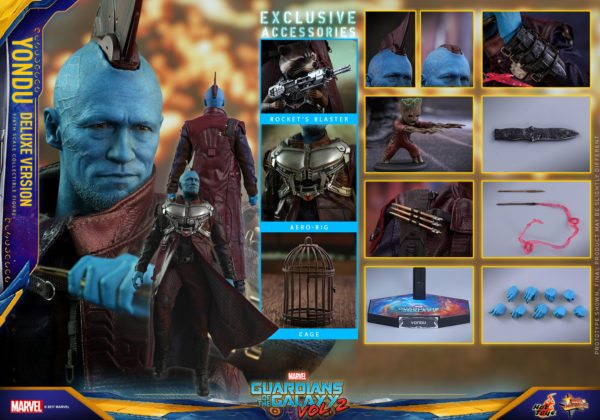 Hot-Toys-GOTGII-Yondu-Collectible-Figure-Deluxe-Version-8-600x420