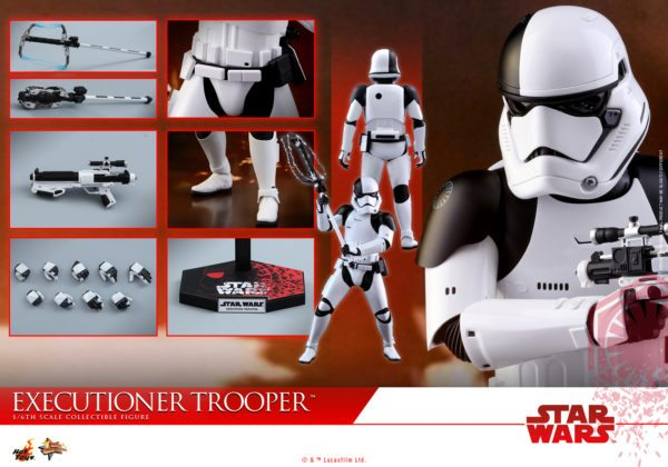 Hot-Toys-SWTLJ-Executioner-Trooper-Collectible-Figure_PR17-600x420