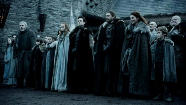 House_Stark_and_retainers-600x338