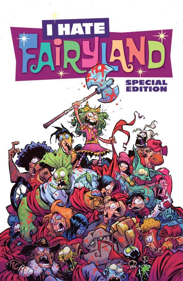 I-Hate-Fairyland-600x920